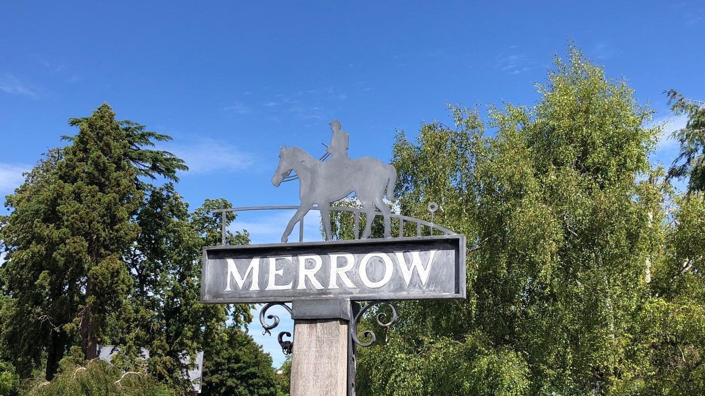 Merrow-sign3