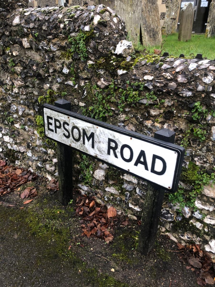 Epsom-Road-B4