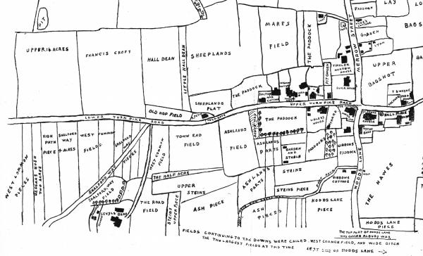 Merrow-1839