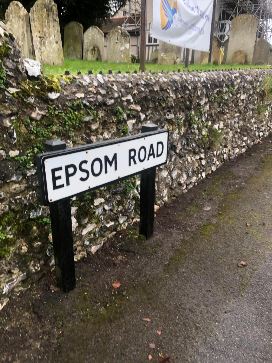 Epsom-Road-aft